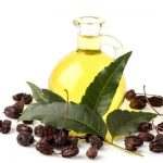 Neem Oil for Your Skin